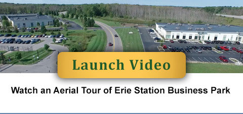 Click here to launch aerial tour video
