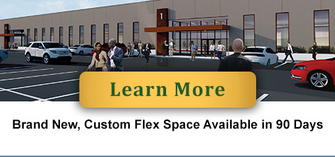 Learn more about flex space